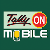 Tally On Mobile - P.A.