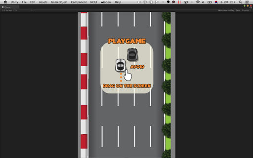 【免費賽車遊戲App】Road Runner-APP點子