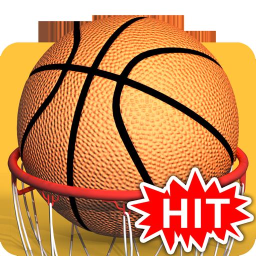 篮球火 體育競技 App LOGO-硬是要APP
