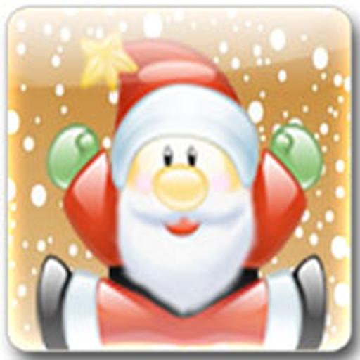 个人化のクリスマスライブ壁紙プロ LOGO-記事Game