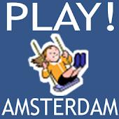 PLAY! Amsterdam