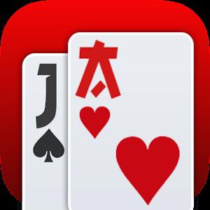 Blackjack practice strategy