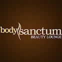 Body Sanctum icon