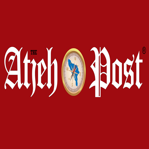 Atjeh Post