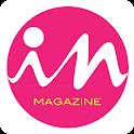 IN Magazine Thailand icon