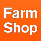 The Farm Shop, Inc