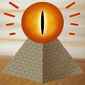 Lost in the Pyramid Lite icon