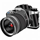 PhotoPanorama