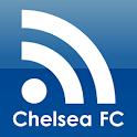 Chelsea: FanZone logo