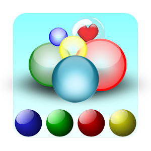 Bubble Zing for PC and MAC