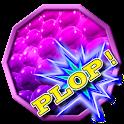 Bubblewrap LWP logo