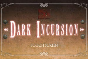 Screenshot of Dark Incursion