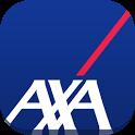 AXA다이렉트 icon