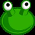 Snail Jump 2 icon