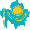 Земельный кодекс РК, Казахстан icon