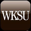 WKSU icon