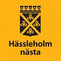 Hässleholm nästa