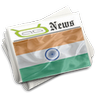AG Indian Newspapers FREE icon