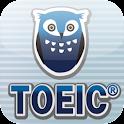 ICHIYA ZUKE TOEIC®test icon