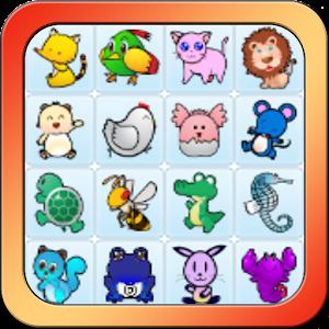 Pikachu giống trên PC 解謎 App LOGO-APP試玩