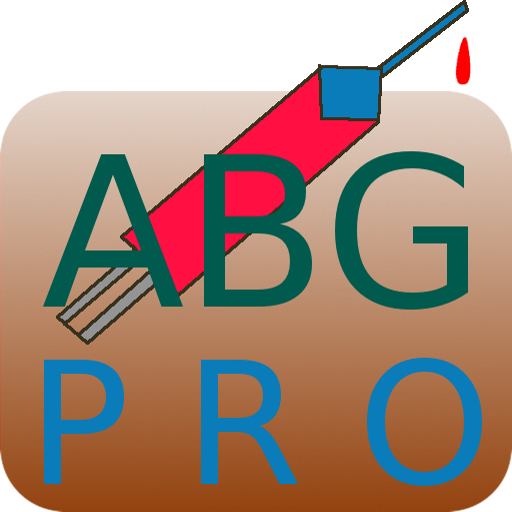 ABG Pro APK Cracked Download