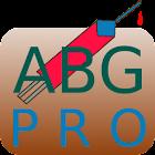 ABG Pro icon
