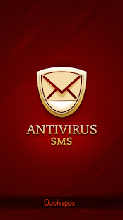 Mobile Security & Antivirus - Android Apps on Google Play
