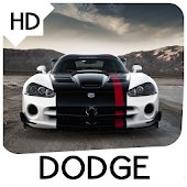 Dodge Wallpapers
