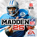 MADDEN NFL 25 by EA SPORTS™ icon
