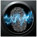 Lie Detector Polygraph Test icon