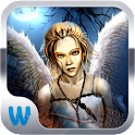 Sacra Terra: Angelic Night icon