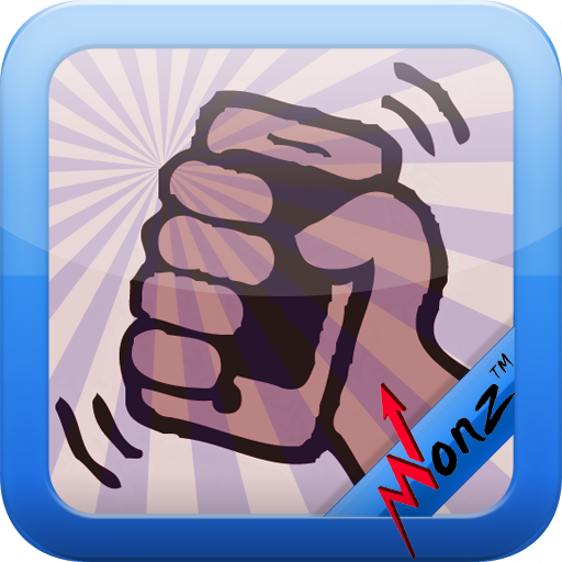 on off apk for android