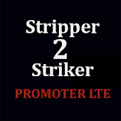 Stripper To Striker