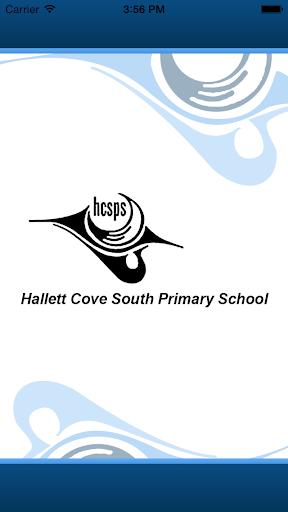 Hallett Cove South PS