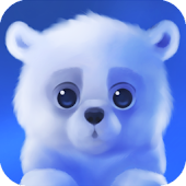Polar Chub icon