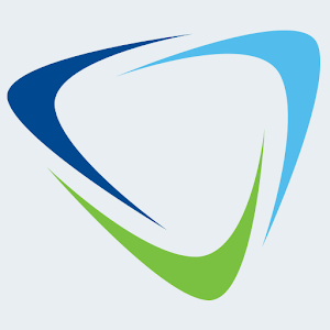 Free Apk android  Consumers Credit Union 2.0.0.53  free updated on