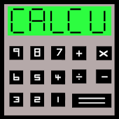 Calc You Mate APK for Ubuntu