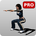 Circuit Training Assistant Pro icon