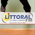 Littoral FM icon