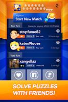 Screenshot of Phrase Friends Free