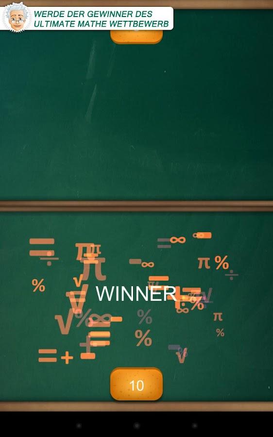 lustige mathe spiele