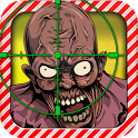 ELITE SNIPER: ZOMBIES icon