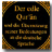 Quran - German APK