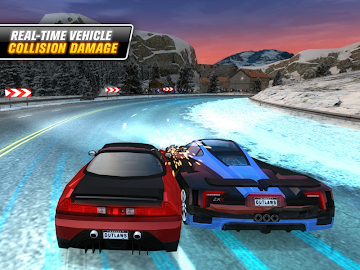 Drift Mania: Street Outlaws Screenshot 17
