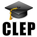 CLEP Exam Prep icon