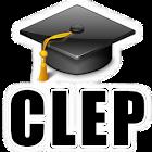 CLEP Exam Prep icon