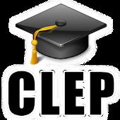 CLEP Exam Prep