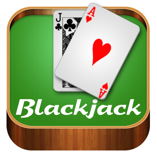 BlackJack 21 Cards Android APK Download Free By SunShine Games