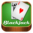 BlackJack 21 Cards icon