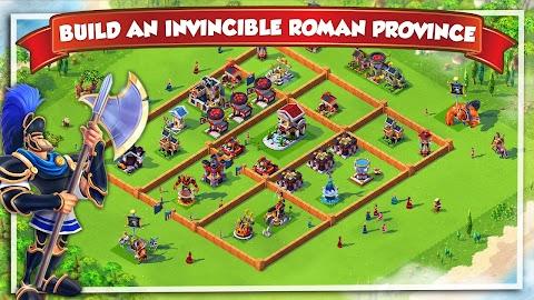 Total Conquest Screenshot 20